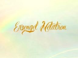 Webinar: ♥♡ Erzengel Metatron im live Channeling: Persönliche Meisterschaft für dich! ♡♥