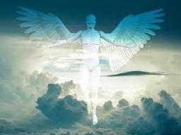 Webinar: Schutz mit Erzengel Michael