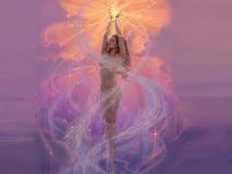 Webinar: Seelenreise / Begegnung & Heilung der inneren Frau