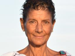 Webinar: Energetische Heilung für den Frieden