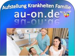 Webinar: Online Familienaufstellungen Krankheiten