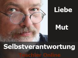 Webinar: Das Schlechte und das Übel im Leben beseitigen!