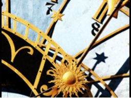 Webinar: Astrologische Kurzberatung