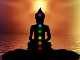 Webinar: Chakrameditation