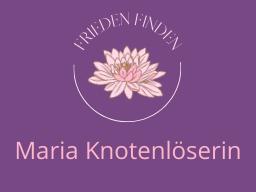 Webinar: Maria Knotenlöserin
