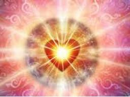 Webinar: Meditation für die Selbstliebe