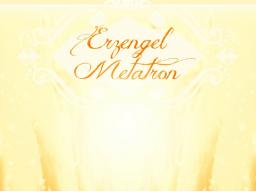 Webinar: ♥♡ Erzengel Metatron- live Channeling: Sei ganz Dein Höchstes Selbst  Das Universum unterstützt Dich! Mit Energieübertragung