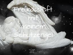 Webinar: Freundschaft mit meinem Schutzengel