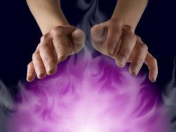 Webinar: ✩ CLEAR VIEW ENERGY ✩ Sehbeschwerden/Augenprobleme ✩
