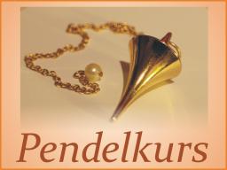 Webinar: Pendelkurs ! ! !
