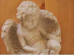 Webinar: Kristall-Tempel Meditation mit Erzengel Gabriel