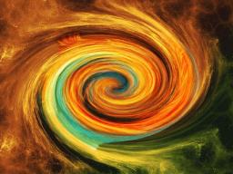 Webinar: Wege in die/der Spiritualität
