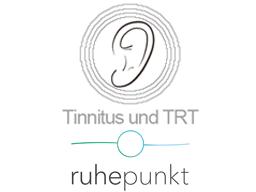Webinar: Wege mit dem Tinnitus (Teil1)
