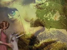 Webinar: Magische Botschaften von Merlin inkl. Aktivierung - der lichtvollen Fülle inkl. Audiodatei