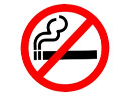 Webinar: endlich rauchfrei - frei von Zigaretten