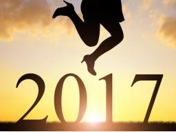 Webinar: GROSSE PROPHETISCHE JAHRESAUSSICHT FÜR 2017 - CHANCEN, BLOCKADEN, ANSTEHENDE ENTSCHEIDUNGEN - WAS HÄLT 2017 bereit?