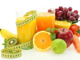 Webinar: Info Abend Gewichtsreduktion