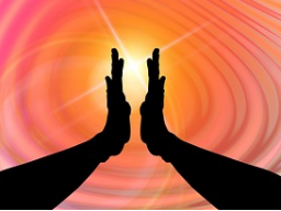 Webinar: Aktionsmonat Februar für dein Wohlergehen!