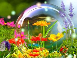 Webinar: Energieübertragung zur tiefen Erdung mit der Eleuaenergie