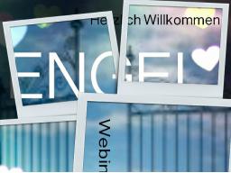 Webinar: LICHT INS DUNKLE- HEILMEDITATION FÜR INNERES LICHT