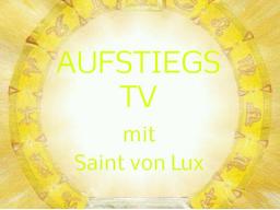 Webinar: STÖRUNGSFREIER & NEUER TERMIN AUFSTIEGS TV