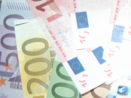 Webinar: Emotionloig © Bereich Finanzen- Reichtum-Auskommen