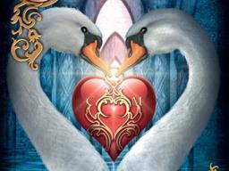 Webinar: Kartenlegen zu Liebe & mehr, Einzelberatung