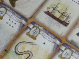 Webinar: Das große Blatt von A - Z mit den Lenormandkarten, Fragen und Antworten