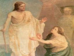 Webinar: Einweihung in die Christusenergie
