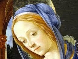 Webinar: Herzöffnung und Heilung mit Mutter  Maria