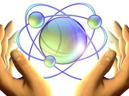 Webinar: Fernkurs*DIVINE MATRIX EVOLUTION*Modul 2*Frequenzen*Gitternetz-Quanten-Heilung