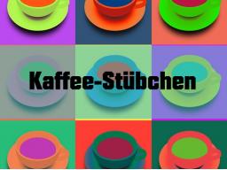 Webinar: Kaffeestübchen-RAUM ZUM KENNENLERNEN