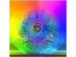 Webinar: Zellerleuchten | Licht-Portalöffnung am 21. November 2014 mit 21tägigen Aktivierung