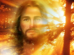 """Webinar: """"PROSONODO-Licht"""" - Energie-Übertragung mit Jesus Christus!"""