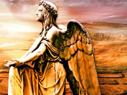 Webinar: Verbinde Dich mit der Goldenen Urquelle