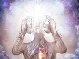 Webinar: Neuroplastizität - Gottes Schöpfung und wie programmiere ich mein Gehirn neu