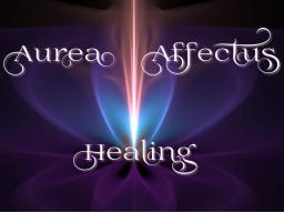 Webinar: AUREA AFFECTUS HEALING - Ausbildung