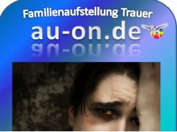 Webinar: Online Familienaufstellung Trauer