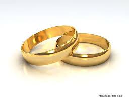 Webinar: Liebeszauber - Partnerrückführung?