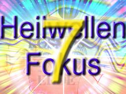 Webinar: Heilwellenfokus 7 Immunsystem