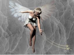 Webinar: Die 13.Göttlichen Strahlen - 1.Strahl - Einweihung
