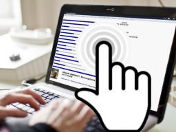 Webinar: Radionische Analyse deines Energiesystems + 1Mo Befeldung