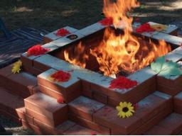 Webinar: Bhajans  und Mantrasingen im Stil von Shiva Sai Mandir