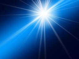 Webinar: JETZT : DEINE SEELE SPRICHT - Empfange die wichtige Botschaft deiner Seele