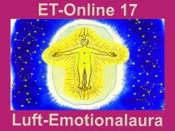 Webinar: ET17 Luft und Emotionalkörper
