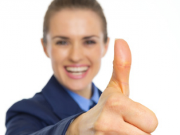 Webinar: Astrologische Beratung - Job, Firma und Finanzen