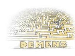 Webinar: Homöopathie bei Demenz