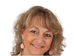 Webinar: Live Channeling Mutter Maria über Zufriedenheit