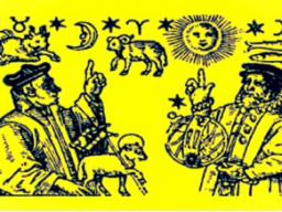 Webinar: GLS Teil 5/24 *Psychologische Astrologie
