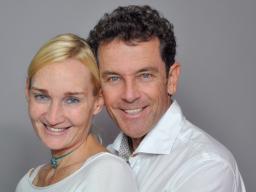 Webinar: Erschaffe deine Traumpartnerschaft - Entlarve die 3 größten Beziehungsverhinderer